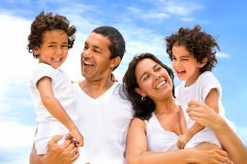 Family | Periodontal treatment Inglewood
