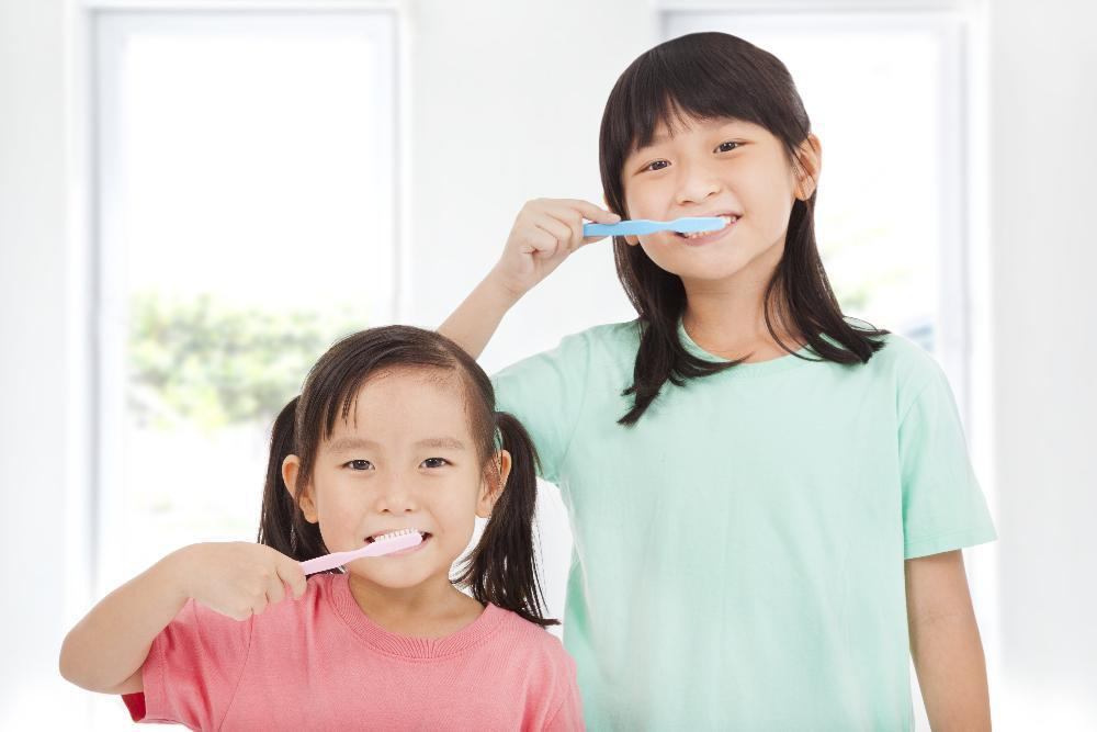 Kids | Children's Dentistry Inglewood CA