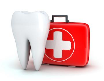 Emergency Dentist Pico Rivera