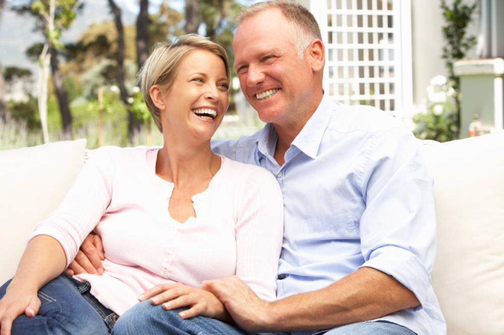 Dental Implants Lynwood CA