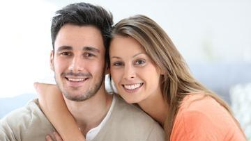Couple | Pregnancy and Dental Health Lynwood CA