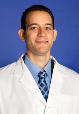 Dr. Ori Levy | PhD Dental Dentist